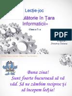 prezentare_echipament_p.pptx