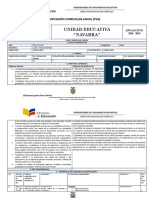 9. Noveno EGB - PCA Sociales.docx