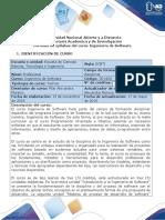 Syllabus del curso Ingeniería de Software.docx