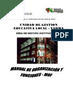 MOF-2017.pdf