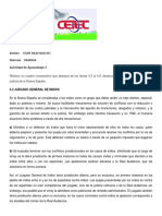 a4_19LDI0018_1114.doc