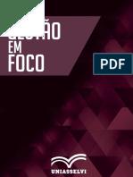 Gestão em Foco.pdf