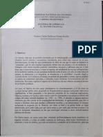 Programa Historia de America 2.pdf