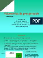 Volum_precip04-05 (1)