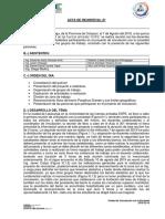 acta-proyecto.docx