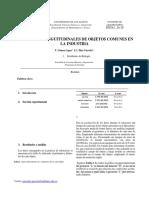 Informe Nº 2 (Física 2019-II) Medición Longitudinales (Nueva Verciòn)