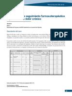 Paciente cronico.pdf
