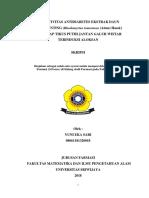 SKRIPSI YUNI EKA SARI (08061181320018).pdf