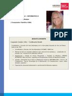 Bitacora_Docente_Ana_Maria_Badoer_2019__ULP__Curso_HERRAMIENTAS_DIGITALES.pdf
