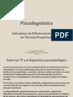 diagnostico diferencial en técnicas neurosis-psicosis.pdf