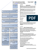 tier_2_sponsorship_process_-_flow_chart.pdf
