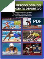 Libro de lA ASIGNATURA cOL.pdf
