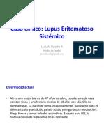 1.-LES - alumnos.pdf