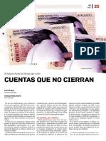 Cuentas_que_no_cierran._Sobre_Los_tres_k.pdf