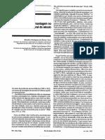 v26n4a06.pdf