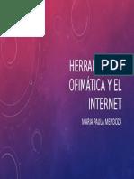 Herramientas ofimática y el internet.pptx