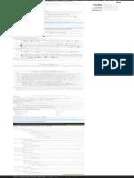 Normas APA Para Trabajos Escritos_ Plantilla y Ejemplos 2019