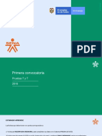 Presentacion Pruebas