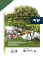 DIAGNÓSTICO BUENOS AIRES.pdf