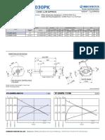 caracteristicas de  motor ff030pk.pdf