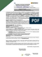 Edital PE 029 2019 Oficial