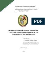 MODELO INFORME DE PRÁCTICA 2019.docx