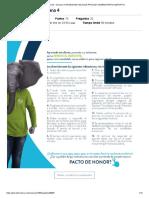 Examen_parcial_-Semana_4_RA_SEGUNDO_BLOQ.pdf