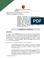 APL-TC_00509_10_Proc_01971_05Anexo_01.pdf