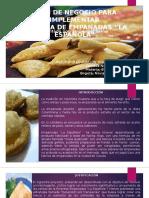 PLAN DE NEGOCIO EMPANADAS.pptx