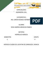 DEISI ANDREA MENDOZA RAMOS  EDIFICIOS HISTORICOS DE MEXICO..docx
