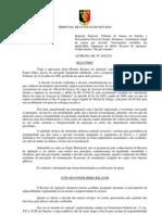 02840_05_Citacao_Postal_cqueiroz_APL-TC.pdf