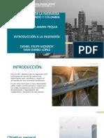 IMPORTANCIA DE LA INGENIERÍA CIVIL EN EL MUNDO.pptx