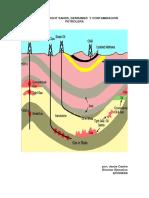 FRACKING-TIGH-SANDS-DERRAMES-Y-CONTAMINACION-PETROLERA.docx