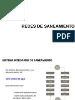 saneamiento_I.pdf