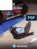 LD.HistóriaPsico.pdf