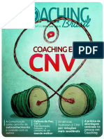 Coaching e CNV