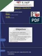 ecuaciones [Autoguardado].pptx