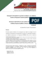 Dialnet-EstrategiasDeAfrontamientoEnPacientesOncologicosYS-5012879.pdf