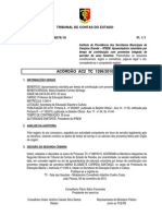 08076_10_Citacao_Postal_jcampelo_AC2-TC.pdf