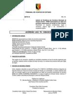 08079_10_Citacao_Postal_jcampelo_AC2-TC.pdf