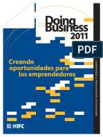 DB11-Overview-Spanish.pdf