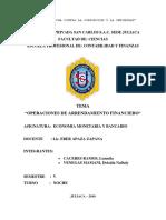 OPERACIONES DE ARRENDAMIENTO FINANCIERO trabajo a entregar.docx