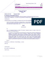 AM-No-02-8-13-SC(1).pdf
