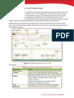 Materi 4 Pemanfaatan Perangkat Lunak Pengolah Angka