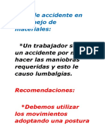 Caso de accidente en el manejo de materiales.docx