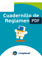 CUADERNILLO DE REGLAMENTOS CINEPLANET.pdf