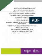 Yadira Martinez Campos Matematicas 3