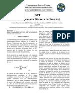 DFT Code C