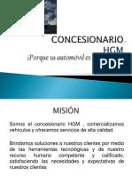 CONCESIONARIO-MHG [Autoguardado]