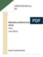 Hormigon_II_-_Determinacion_y_distribucion_de_las_Acciones_Sismicas_2011.pdf